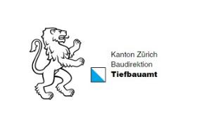 Tiefbauamt_Zuerich