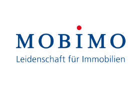 Mobimo