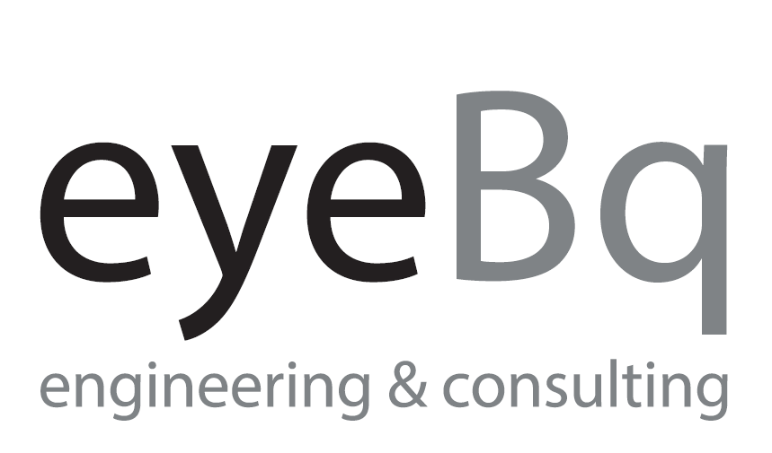 eyeBq engineering & consulting AG